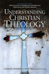 Understanding Christian Theology - Charles R. Swindoll