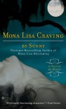 Mona Lisa Craving (Monere: Children of the Moon, # 3) - Sunny