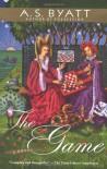 The Game - A.S. Byatt