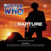 Doctor Who: The Rapture - Joseph Lidster