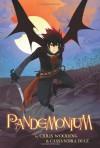 Pandemonium - Chris Wooding