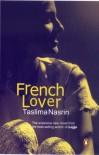 French Lover - Taslima Nasrin, Sreejata Guha