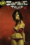 Zombie Tramp - Dan Mendoza