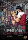 He Loves Me, He Loves Me Not - Robin Mayhall,  Dirk I. Tiede (Illustrator),  Kristen Cella (Illustrator)