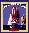 Lake Michigan - Ann Armbruster