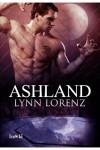Ashland - Lynn Lorenz