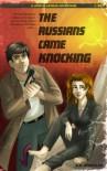 The Russians Came Knocking (Josh Glassman, #1) - K.B. Spangler