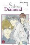 Silver Diamond 7 - Shiho Sugiura
