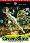 The Green Slime [Remaster] -