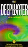 Deepwater Landing - Ken Catran