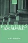 Machiavelli - Maurizio Viroli