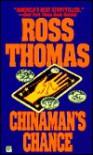 Chinaman Chance - Ross Thomas