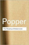 The Poverty of Historicism (Routledge Classics) - Karl Popper