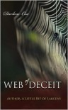 Web of Deceit - Darlene Cox