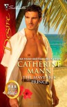 The Maverick Prince - Catherine Mann