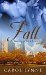 Fall - Carol Lynne