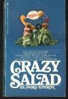 Crazy Salad - Nora Ephron