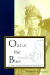 Out of the Blue: U.S. Army Airborne Operations in World War II - James A. Huston
