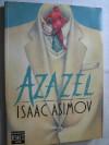 Azazel - Isaac Asimov