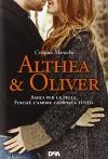 Althea & Oliver - Christina Moracho