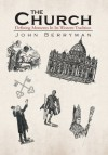 The Church - John Berryman