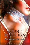 Bound by Design - Natasha Moore