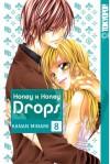Honey x Honey Drops 08 - Kanan Minami