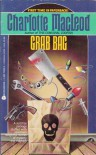Grab Bag - Charlotte MacLeod