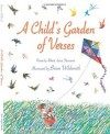 A Child's Garden of Verses - Robert Louis Stevenson, Brian Wildsmith
