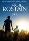 Syn - Michel Rostain