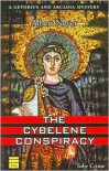 The Cybelene Conspiracy - Albert Noyer