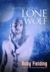 Lone Wolf (Shifters' World 1) - James Grieve Press