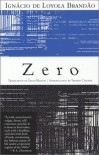Zero - Ignácio de Loyola Brandão, Ellen Watson