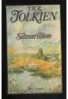 Slmarillion - J.R.R. Tolkien