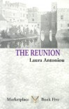 The Reunion - Laura Antoniou