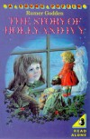 The Story Of Holly And Ivy - Rumer Godden