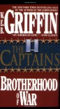 The Captains - W.E.B. Griffin