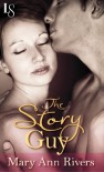 The Story Guy - Mary Ann Rivers