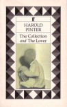 The Collection - Harold Pinter