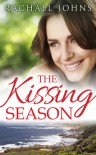 The Kissing Season - Rachael Johns