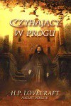 Czyhający w progu - August Derleth, Howard Phillips Lovecraft