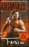 Comanche - Fabio