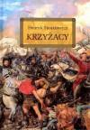 Krzyżacy - Henryk Sienkiewicz