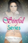 The Sinful Series - Emma Nichols