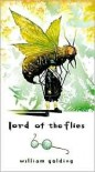 Lord of the Flies 41(Fourty one) edition Text Only - William Golding