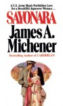 Sayonara - James A. Michener
