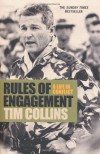 Rules of Engagement - TIM COLLINS