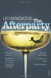 The Afterparty - Leo Benedictus