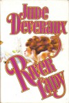 River Lady (James River trilogy, book 3) - Jude Deveraux