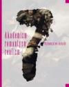 Wielka historia sztuki. Tom 7. Akademizm, romantyzm, realizm - Lucia Mannini, Hanna Podgórska, David Bianco, Anna Mazzanti